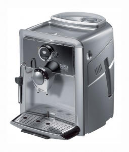 Кофемашина Gaggia Platinum Vogue - Кофе БТ